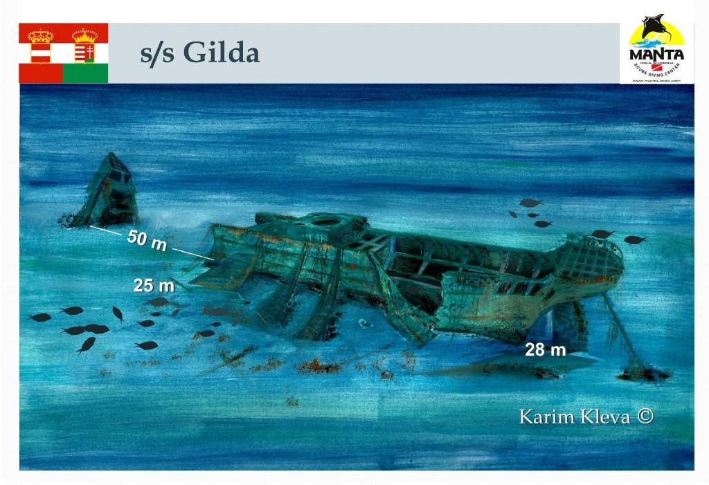 SS_Gilda