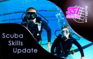Scuba-Skills-Update-300x189