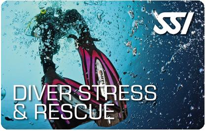 diver-stress-&-rescue