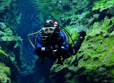 dry_suit_diving