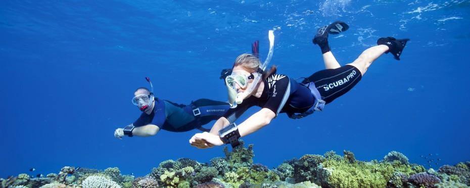 s_snorkeling_SS-930x372