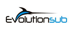 logo_evolutionsub - 2
